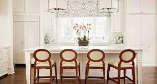 woodbridge home designs bedroom furniture woodbridge
