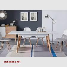 cdiscount table cuisine cdiscount chaises de salle a manger pour idees de deco de cuisine
