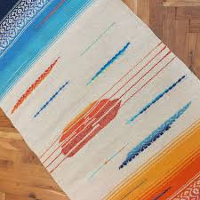 handwoven wool rug area rug floor rug kilim rug home decor rug