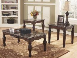 Ashley Furniture Kitchen Table Set Coffee Table Kitchen Table Chairs Coffee Tables
