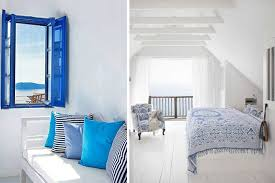inspired bedroom 5 easy ways to create a grecian inspired bedroom rl