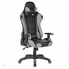 si e ergonomique bureau chaise beautiful chaise ergonomique mal de dos hd wallpaper
