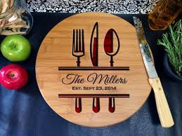 cutting board engraved cutting board engraved home design and decorating