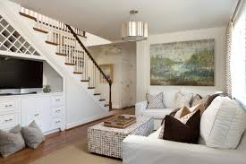 best white color for ceiling paint best white paint color for walls and trim white doves white