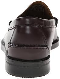 sebago dorset high snow boots cheap sebago grant mens slip on