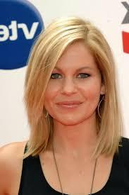 medium length hairstyles for women over 40 medium length blonde haircuts stunning medium length blonde