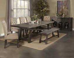dinning best furniture stores in phoenix dining room sets for sale