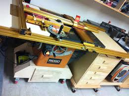 Bench Top Table Saws 34 Best Table Saw Base Images On Pinterest Table Saw Workshop