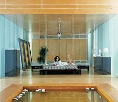 Japanese Bedroom Modern Japanese Bedroom Furnitures Japanese Style Interior Design