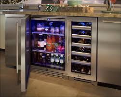 kitchen kitchen cabinets mcdonald ave brooklyn ny kf kitchen
