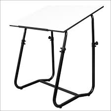 Drafting Table Parts Furniture Marvelous Drafting Table Parts Europe Magnificent 22