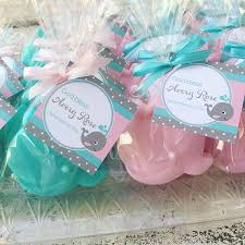 baby shower soap favors 25 whale soap favors baby shower soap favor birthday party