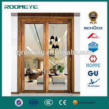 Wooden Main Door Roomeye Best Quality Cheapest Price Teak Wood India Wooden Main