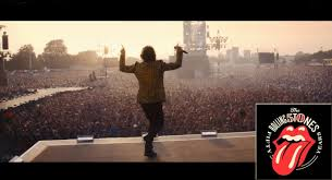 the rolling stones start me up sweet summer sun hyde park
