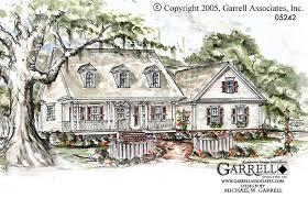 traditional cape cod house plans garden ridge house plan house plans by garrell associates inc