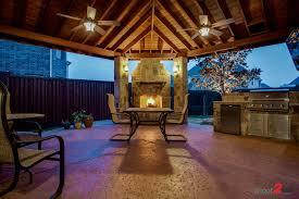 home design and decor reviews an assortment of epic space restaurant interior design nursery