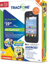 best tracfone android tracfone created the phone for my 9 year tracfonesb