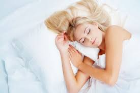 Is It Good To Exercise Before Bed 30 Things To Before Bed To Lose Weight Eat This Not That