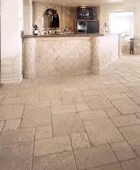 walnut travertine floor tiles 4658
