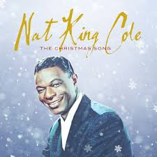 nat king cole christmas album the christmas song by nat king cole
