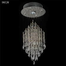 Chandelier Lighting Fixtures by Online Get Cheap Sphere Light Fixture Aliexpress Com Alibaba Group