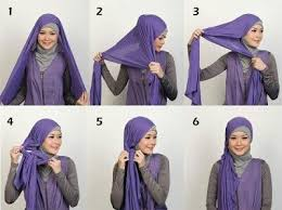 download video tutorial hijab turban how to wear hijab step by step tutorial in 15 styles