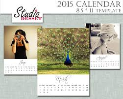 2015 calendar templates latest calendar