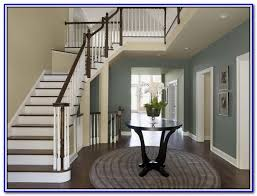 best gray green exterior paint color painting home design