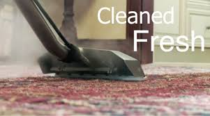 Upholstery Cleaner Vancouver Carpet U0026 Upholstery Cleaning Vancouver Cleaning