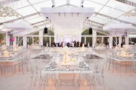 wedding ideas u0026 trends clear top wedding tents inside weddings