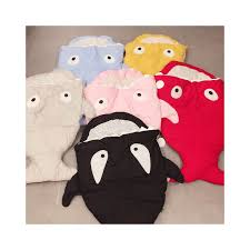 pink baby shark sleeping bag popo and coco a brand that moms trust