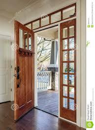 Front Door Interior Open Front Door Welcome In Classic Beautiful With Opening Window 91