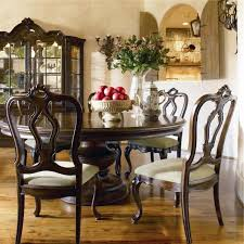 old world dining room tables awesome tuscan style dining room furniture images interior