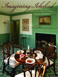 100 18th century home decor loveisspeed crowning