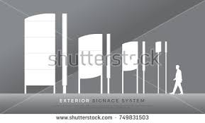 totem stock images royalty free images u0026 vectors shutterstock