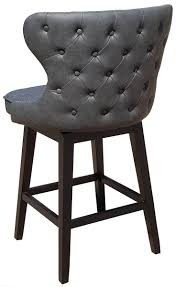 Counter Chairs 72 Best Bar U0026 Counter Stools Images On Pinterest Counter Stools