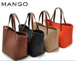 mng by mango mng mango bag just for 714 92 rub from aliexpress alibaba