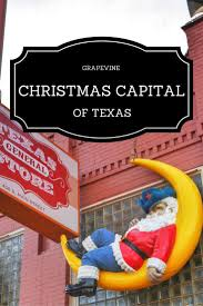 Texas travel bound images Best 25 grapevine texas ideas time in tx usa fort jpg