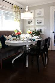 the thanksgiving chair modern thanksgiving table 2016 u2014 chic little house