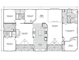 home floor plans with prices 22 beautiful 1999 redman mobile home floor plans