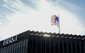 Viet Nam Flag Flag That Flew Over Vietnam Vets Memorial Now Flies Over