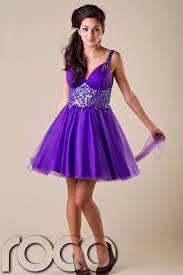 ladies with short dresses u2013 best choice u2013 always fashion