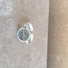 water meter new orleans 63 jewelry new orleans water meter ring 925 from jax s closet