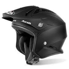 motocross helmet mohawk buy airoh trr s color helmet online