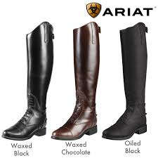 may 2017 coltford boots