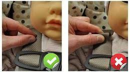 législation siège auto bébé bien installer enfant en voiture norauto