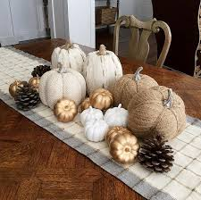 Decorating Ideas Home Best 25 Fall Home Decor Ideas On Pinterest Candle Decorations