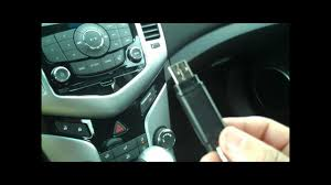 ls with usb outlets how to use usb port in your new vehicle youtube