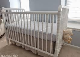 Espresso Baby Crib by Table Davinci Jamie 3 In 1 Convertible Crib In Espresso Mq