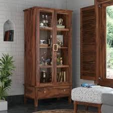 best sellers in living room dining storage u0026 bedroom furniture